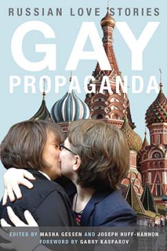 When Gay Russia Speaks