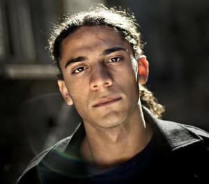 Hassan, Yahya