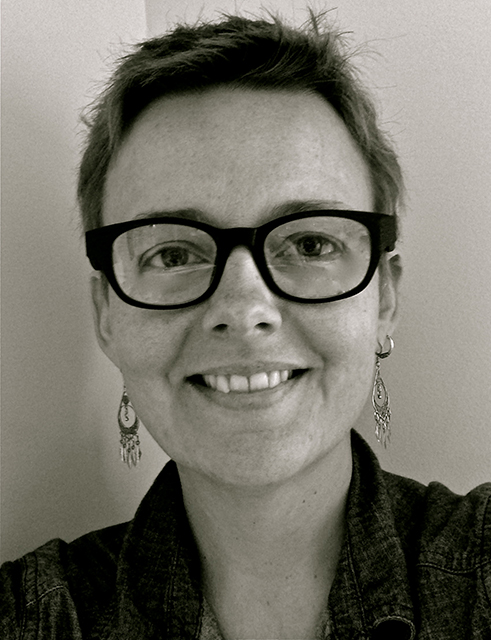 Around the World: Russia, Denmark, Argentina, Mexico