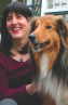 On the Frontiers of Animal Research: A Conversation with Virginia Morell