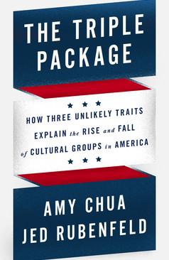 Paper or Plastic? Triple Packaging the American Dream