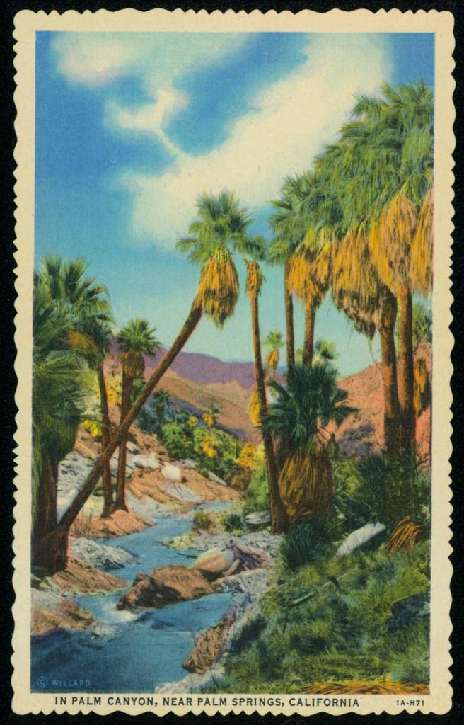 Willard-Palm-Springs-WEB21