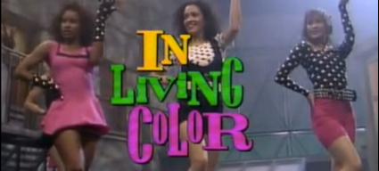 livingcolor