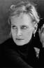 Gender, Art, Perception: Lauren Walsh Interviews Siri Hustvedt