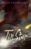 "Interstellar Troublemaking: Cecil Castellucci's ""Tin Star"""