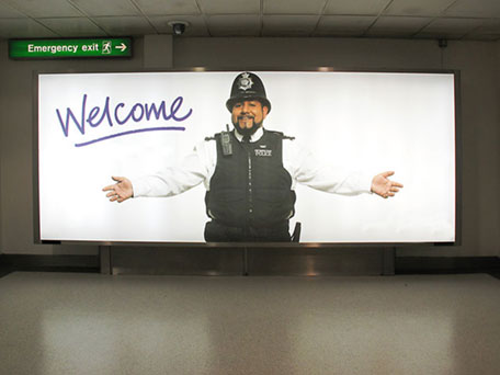 96_27-welcome-back-1