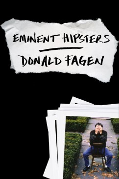 The Donald Fagen Papers