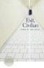 Exit, Civilian