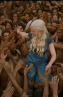 """""""Game of Thrones"""": Cynicism Rules"""