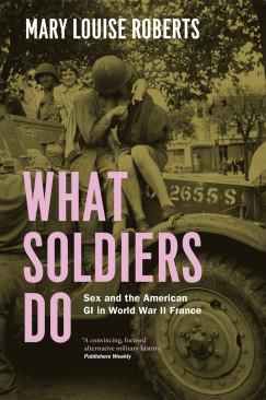"Reconsidering the ""Good War"""