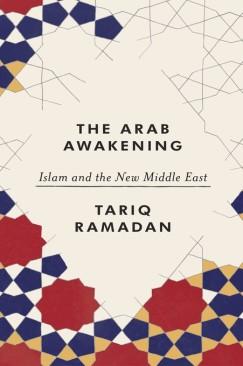The Limits of Muslim Liberalism