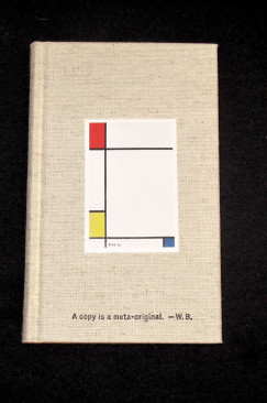 Walter Benjamin: Writings After Death