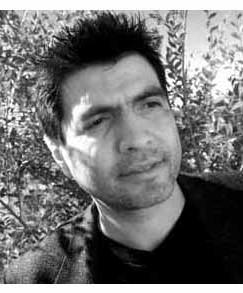 "[VIDEO] Daniel Chacon's ""Hotel Juarez"""