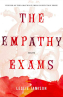 Empathy, Examined