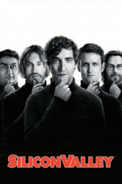 """Silicon Valley"" And Responsible Satire"