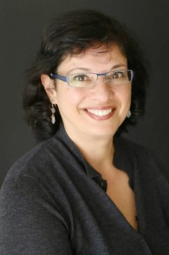 Two Questions for Sonia Nazario