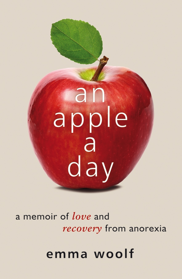 day apple songs reviews credits awards allmusic an apple a day keeps ...