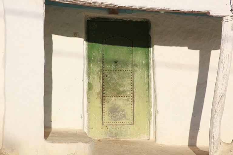Morocco 1