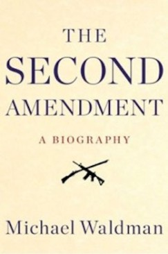 The Federalist Papers Second Amendment of Constitution