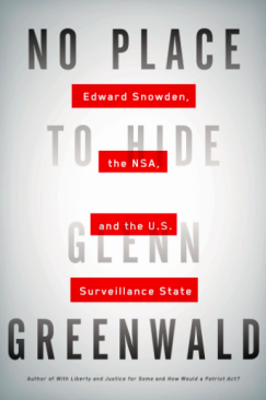 There's Something Missing; Maybe the NSA Can Find It
