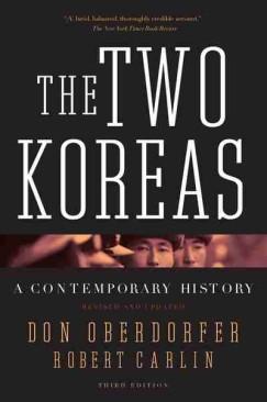 The Third Korea