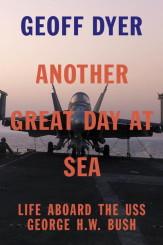 A Writer at Sea
