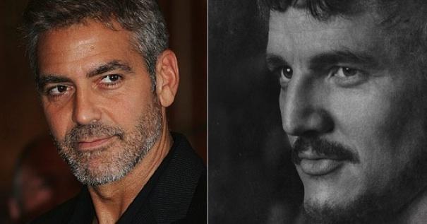 Clooney Oberyn