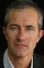 PODCAST #63: Geoff Dyer