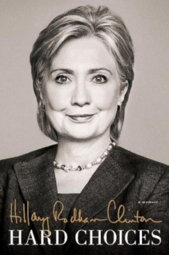 Are American Politics Redeemable? Robert Gates, Hillary Clinton and Two Memoirs of Washington, DC