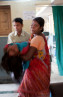 Perilous Delivery: Inside India's Maternal Health Crisis