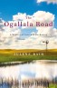 The Ogallala Road