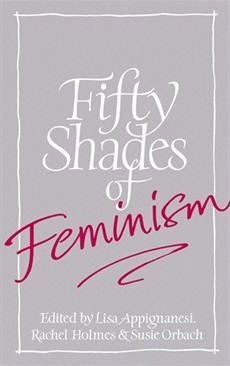 """Feminism and the """"50 Shades"""" Hangover"""
