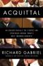 Acquittal Fails to Illuminate