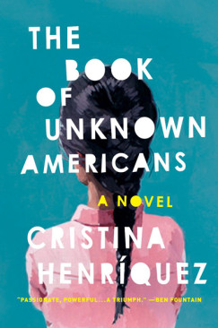"Here, Love Is Never Free: Priyanka Kumar on Cristina Henríquez's ""Book of Unknown Americans"""