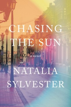 Three Questions for Natalia Sylvester Regarding Her Debut Novel