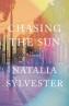 Three Questions for Natalia Sylvester Regarding Her Debut Novel