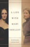 A Life with Mary Shelley