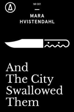 Strangers in the Metropolis: Jeffrey Wasserstrom on Mara Hvistendahl