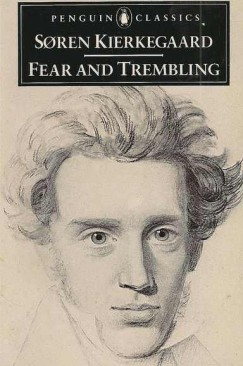 Fear And Trembling And Doom