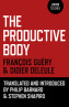 The Productive Body