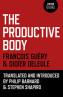 "Capitalizing on ""The Body"""