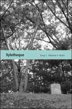 Pregnant Pauses: Yelizaveta P. Renfro's Lyric Essays
