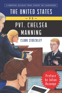 The Silencing of Chelsea Manning