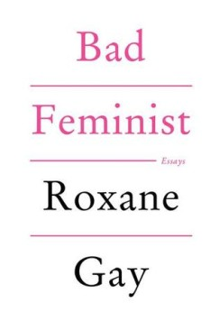 Unreasonable Standards: An Interview with Roxane Gay