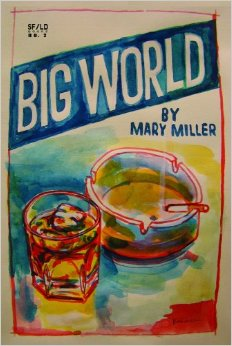 The Post-South World of Mary Miller