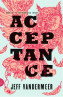 Weird Ecology: On The Southern Reach Trilogy