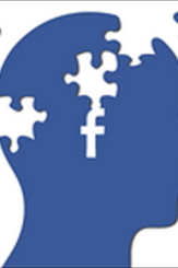 The Manipulators: Facebook's Social Engineering Project