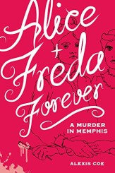 Fatal Attraction: Love and Murder in Tennessee