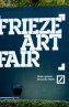 Photographer Spotlight / Special Edition: FRIEZE ART FAIR 2014 (London)