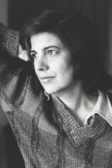 On Excess: Susan Sontag's Born-Digital Archive